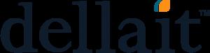 Dellait Logo