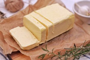 Different approaches for boosting milk fat yield